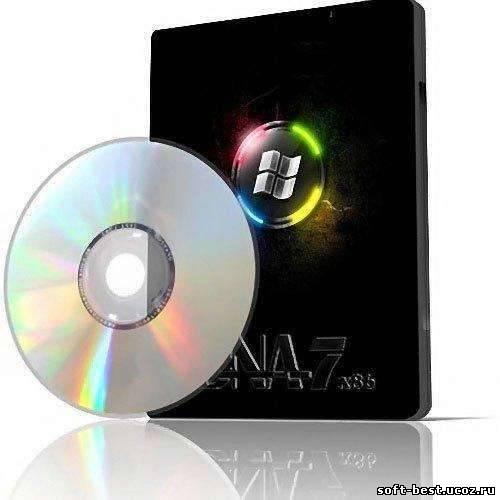 The DNA7 Project x86 1.1. музыка бесплатно клубная 2010. аудио книги беспла